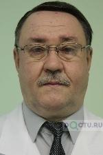 Шипицын Владимир Владимирович