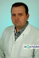Пендюрин Иван Викторович