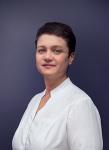 Чекалина Маргарита Викторовна