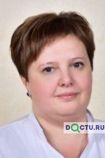 Валуйских Екатерина Юрьевна
