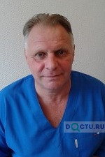 Пупков Владимир Владимирович