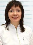 Калинина Екатерина Михайловна