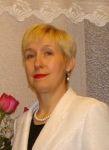 Семенова Галина Викторовна
