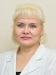 Задранская Татьяна Геннадьевна
