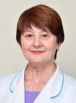 Скоморощенко Наталья Алексеевна