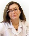 Лыкова Мария Александровна