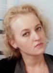 Панина Вера Львовна