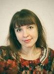 Липунова Светлана Борисовна