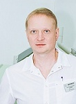 Евневич Евгений Михайлович