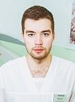 Ведерников Илья Алексеевич