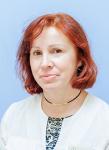 Рапела Светлана Ивановна