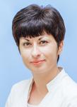 Рязанова Юлия Александровна