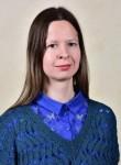 Баева Юлия Витальевна