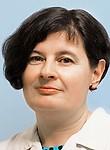 Кайзер Ирина Владимировна