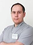 Вышиденко Aлександр Владимирович